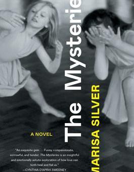"""The Mysteries,"" | Reviewed by Chris Stuckenschneider"