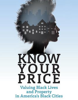 """""""Know your Price,""""   Reviewed by Bill Schwab"""