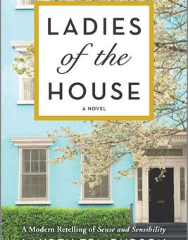 """Review: """"The Ladies of the House"""" 