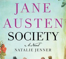"""""""The Jane Austen Society"""" 