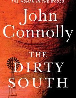 """""""The Dirty South"""" 