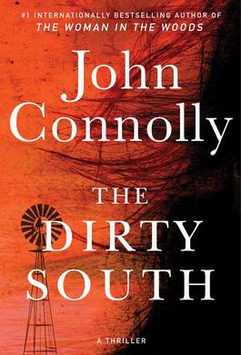 """The Dirty South"" 