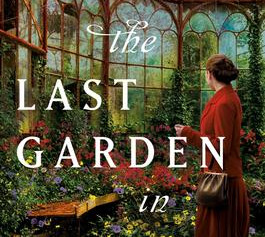 """The Last Garden in England,"" 