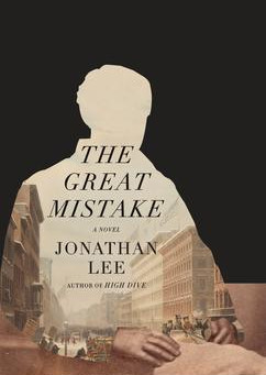 """""""The Great Mistake"""" 