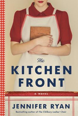 """""""The Kitchen Front,"""" 