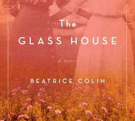 """The Glass House,"" 