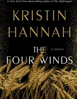 """Review: """"The Four Winds,"""" 