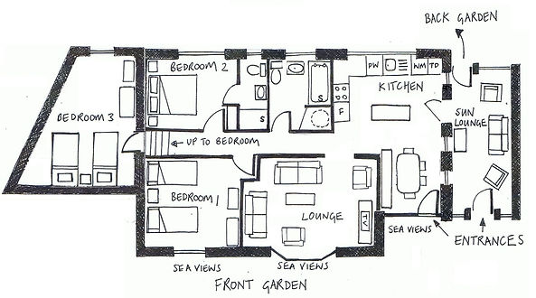 Floor plan T old (1).jpg