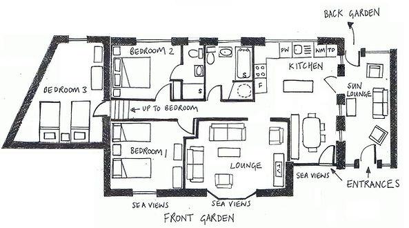 Floor plan T old (1).jpg