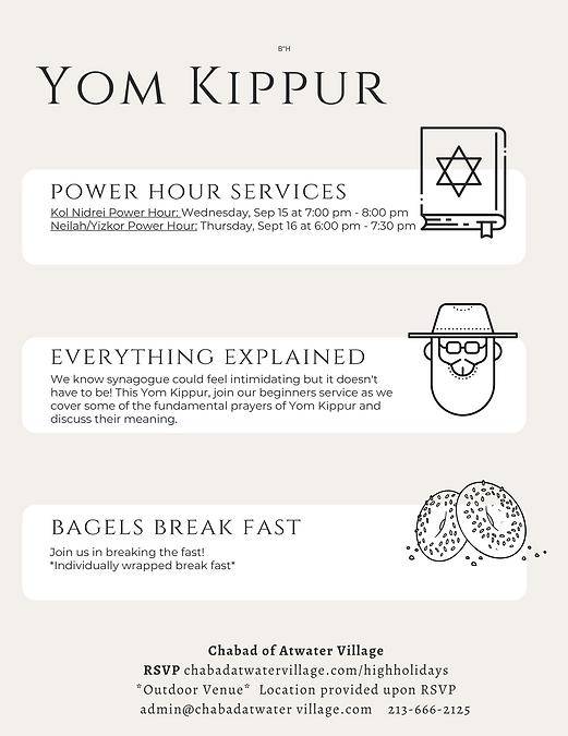 Yom Kippur Flyer.png