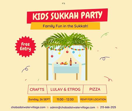 fb sukkah party.png