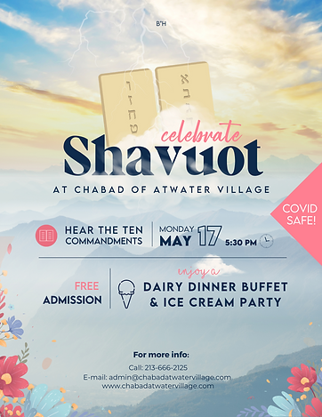 Copy of Shavuot Flyer (1).png