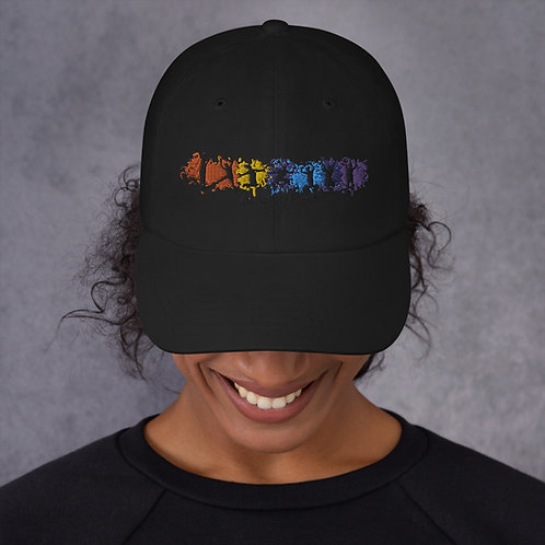 AbsoluteSport Sports Day Hat
