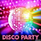 Disco Party.jpeg
