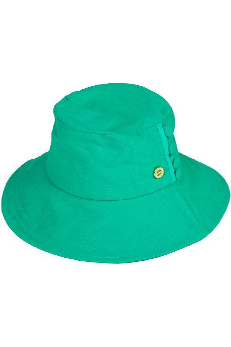 Australiano 8904 Verde
