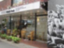 成城6-14-2【カフェ】キリーズ フレッシュ 成城店  (2)-.jpg