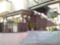 三軒茶屋2-7-1【カフェ】コーヒー&デニッシュ フーフー.jpg