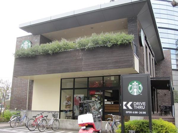 瀬田5-39-22【カフェ】スターバックスコーヒー用賀店 (1)-.jpg