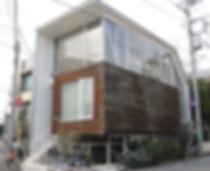 駒沢5-16-1【カフェ】adito(アヂト) (1)-.jpg