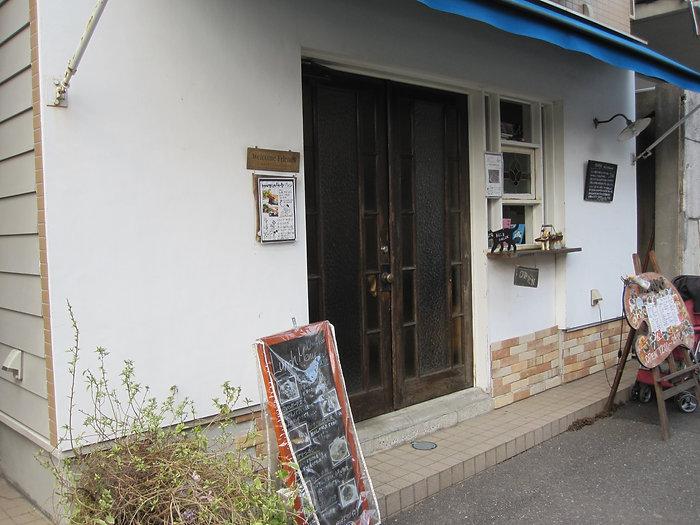 駒沢5-15-4【カフェ】MUNYA(ムニャ) (2).JPG