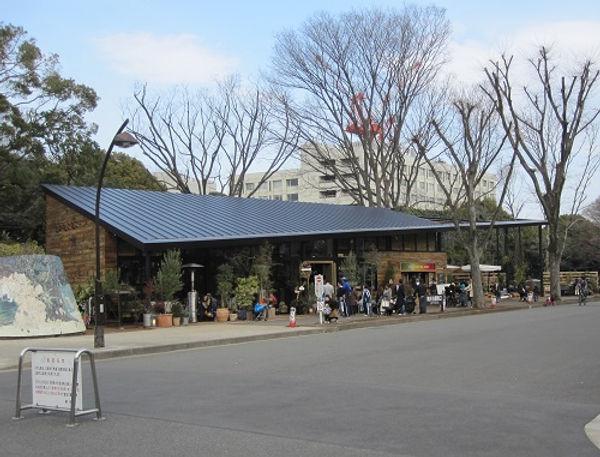 駒沢公園1-1-2【カフェ】Mr.FARMER駒沢オリンピック公園-.jpg