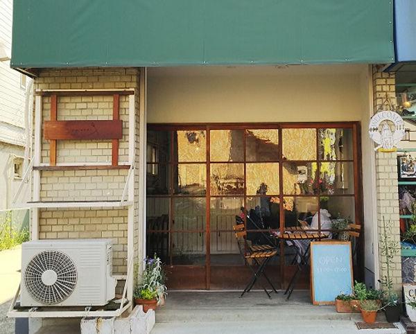 赤堤3-3-16【カフェ】アミンチ(aminchi)-.jpg