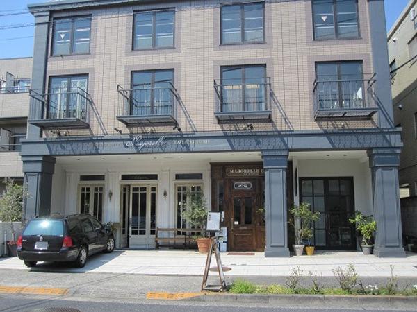 下馬2-6-14【カフェ】マジョレルカフェ (1)-.jpg