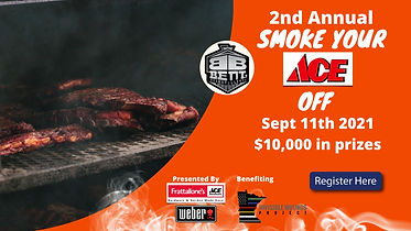 SMOKE YOUR ACE OFF_Website.jpg