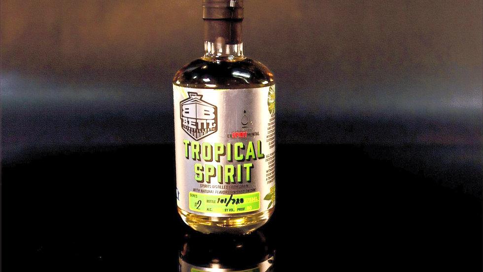 Tropical Spirit 375ml