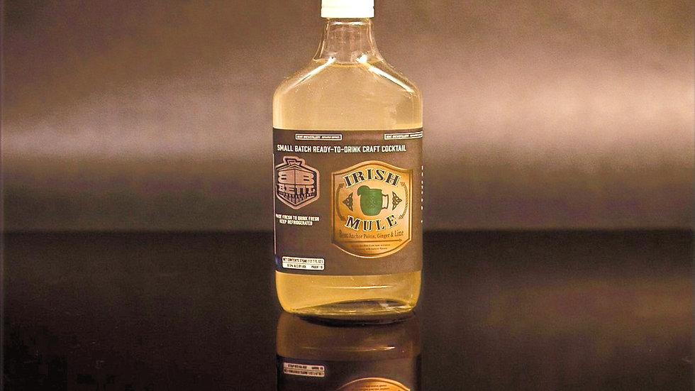 Irish Mule (Ready To Drink)