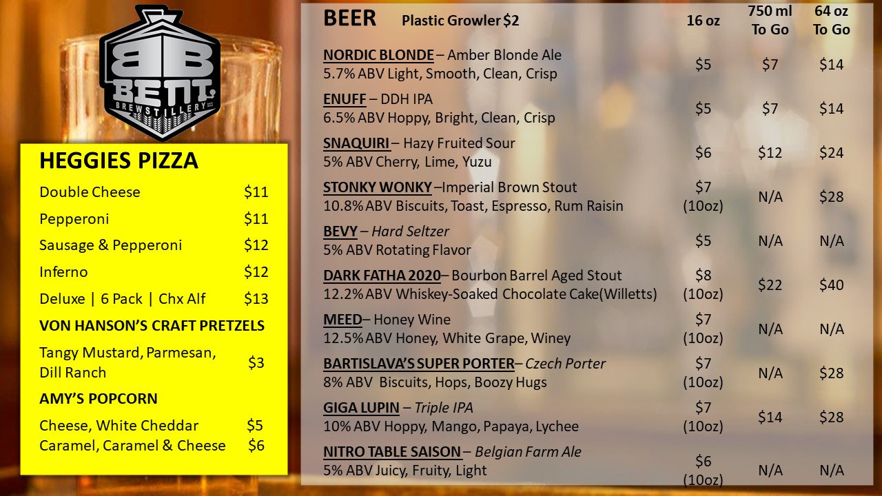 Bent BEER Menu4.jpg