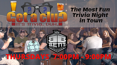 Trivia Night_TV(3).png