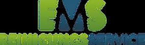 ems-logo-original-cmyk-removebg%20(1)_ed