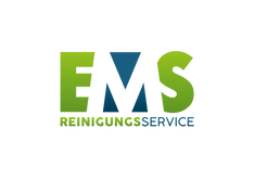 ems-logo-original-verkleinerter_schriftz