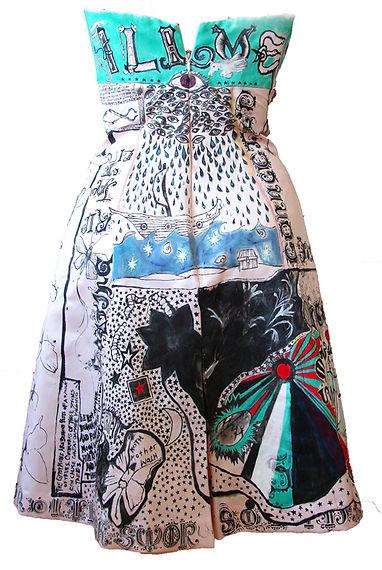 dress of loss and gain (2).JPG