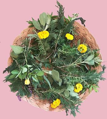 flowerbasket copy.jpg