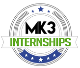 Internships in Mexico