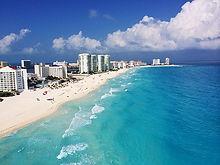 Internships Cancun Mexico