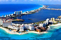 Practicas profesionales Cancun mexico