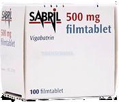 sabril_t-800x800-19b-x-f84_edited_edited