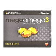 mega_omega_3.jpg