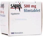 sabril_t-800x800-19b-x-f84_edited.jpg