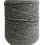 Thumbnail: 4 Ply Yarn - Cones