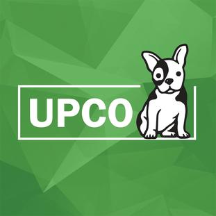 UPCO Pet Supplies