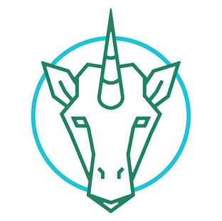The Unique Unicorn, LLC