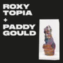 Ad Roxy + Paddy-min.jpg