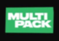 Multipack.jpg
