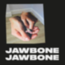 Ad Jawbone Jawbone-min.jpg