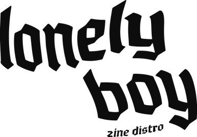 Lonely Boy Logo.png