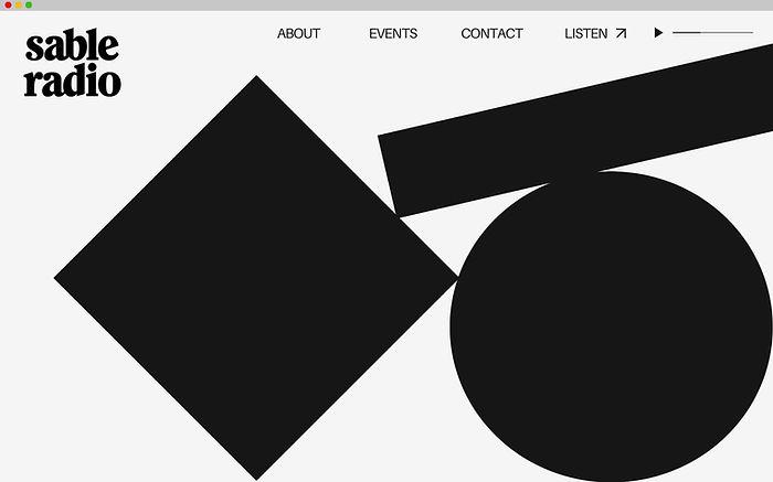 Website 1-min.jpg